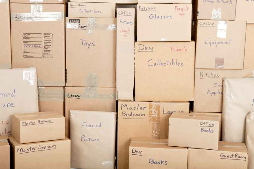 Label boxes clearly_compressed